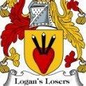 Logan's Losers
